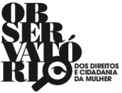Blog Revista Observatória